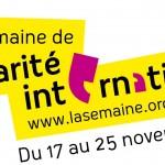 logossi-ev-jaunedateextnoire-court-hdef-e1352116989160-150x150 colonisation dans Action de solidarité