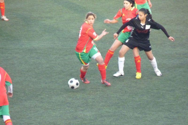 matchfmininfvrier2011.jpg