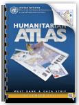 L'ONU DÉNONCE LE DÉPLACEMENT FORCÉ DE PALESTINIENS PAR ISRAËL EN CISJORDANIE dans Cartes atlas-humanitaire-OCHA