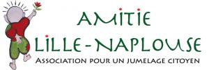 Des projets pour 2012 dans Action de solidarité logo-aln-300x101