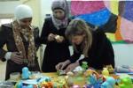 Des jouets pour Naplouse ! dans Action de solidarité P1190653-150x100