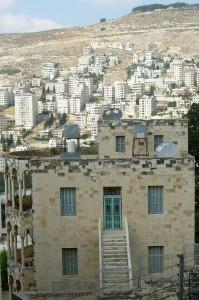 DSCN2270-199x300 palestine dans secrets de Naplouse