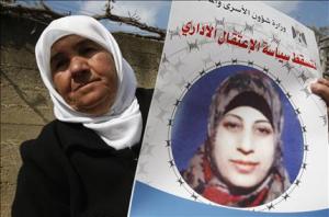 8 mars : Liberté pour Hana' Al-Chalbi Hana-Al-Chalbi-300x198