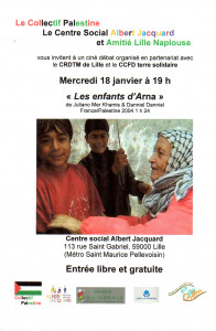 enfants Arna002