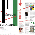 <b>semaine-Palestine_Ath_double_web</b> <br />