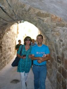 Visites à nos amis Nabulsis - Juin 2012 dans Edito P10303341-e1339777639823-225x300