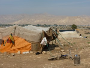 Photo-tente-300x225 colonisation dans Vivre en zone C