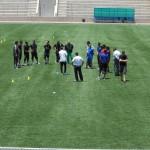 Nouvel échange sportif avec Naplouse dans Les projets DSCN4272-150x150