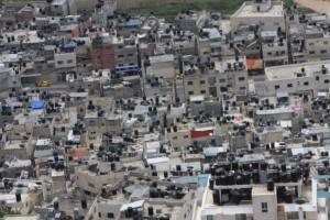 22 Août Arrestations à Naplouse - agressions de colons dans les villages IMG_0619-300x200