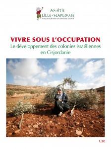 Le Calendrier 2013 et la nouvelle brochure d'Amitié Lille Naplouse couv-224x300