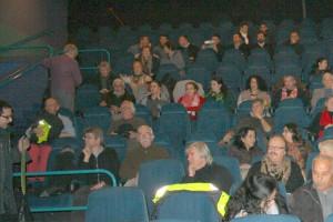 Chaleureux accueil et soirée réussie à Dunkerque dans récits de voyages img_7654-copie-300x200