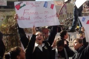 La Palestine à l'ONU : la France doit maintenant la reconnaître comme Etat dans Edito dsc00277-copie1-300x200