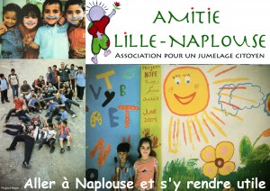 Soutenir PROJECT HOPE ! dans Action de solidarité project-hope-300x212