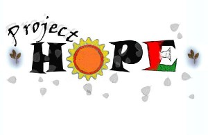 project hope2009-11-06