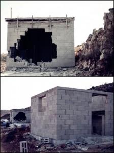 Qusra tient bon face aux colons dans colonisation montage8-224x300