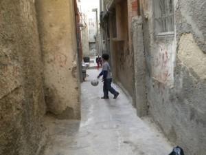 Balata : entretien avec Mahmoud naplouse-paula-220-300x225