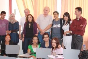 Nouvelles arrestations à Naplouse dans Edito img_4665-300x200