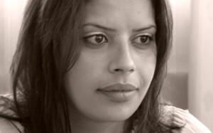 Libérez Linan, Myassar et Leena dans Action de solidarité naplouse-cc-074-300x187