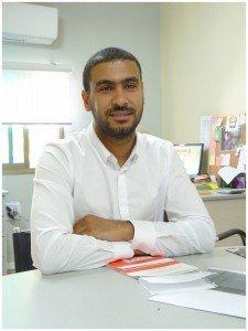 Mahmoud Al weesi (Photo 2)