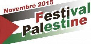 logo-20152-519x250