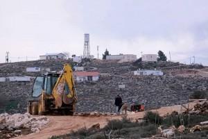 Qusra 2