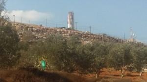 Qusra 4