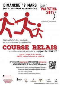PALESTINA_course-relais_MAIL