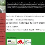 <b>20170518_Michel_Collon_Tournai</b> <br />