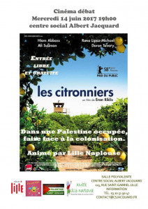 citronniers1-3-page-001