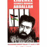 <b>GI Abdallah001</b> <br />